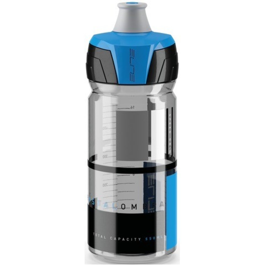 Elite Crystal Ombra 0,55l