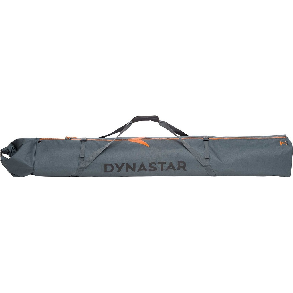 Dynastar Speed Ext 2P Padded 160-210cm