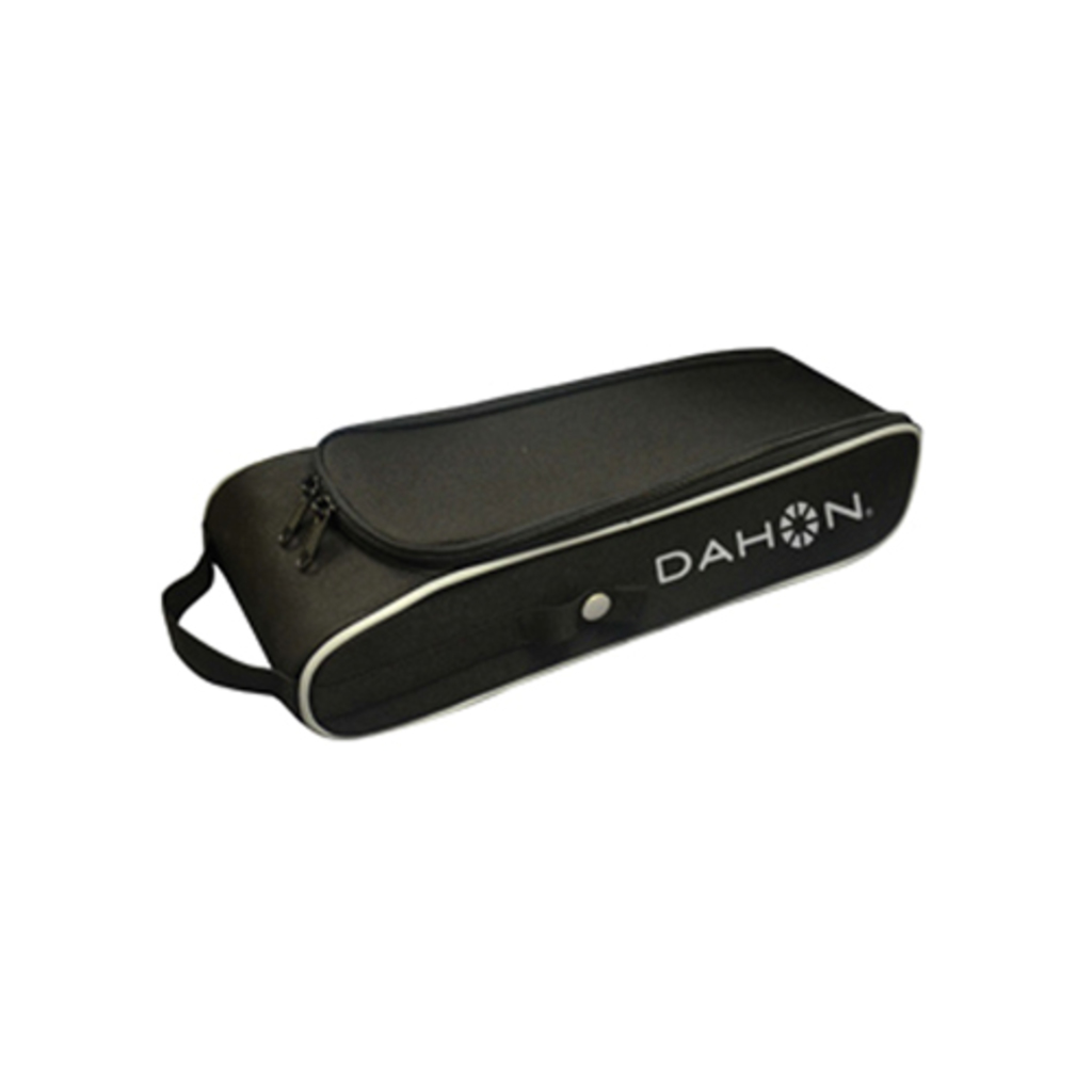Dahon Ultimate Carrier Stash Box