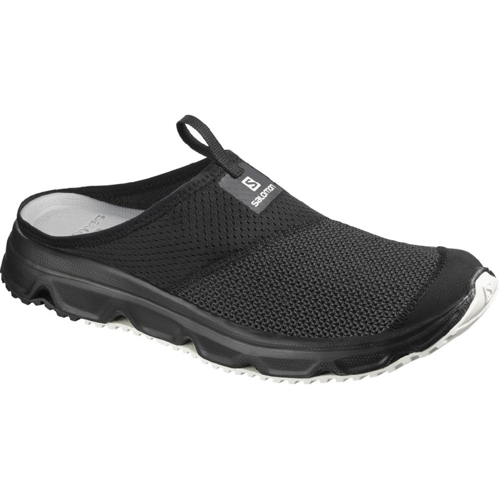 Salomon Apparel RX Slide 4.0