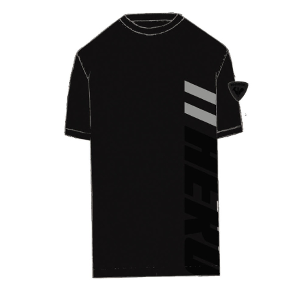 Rossignol Patch Tee