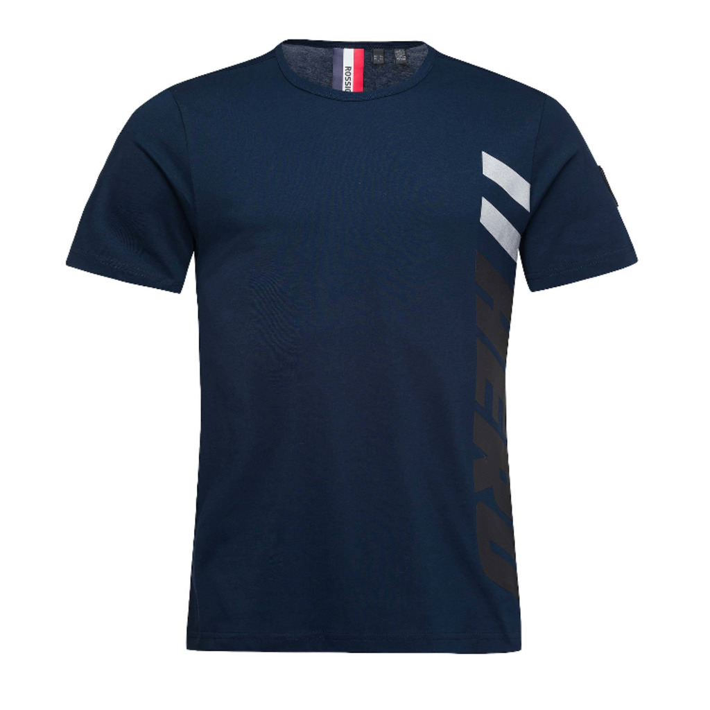 Rossignol Apparel Patch Tee