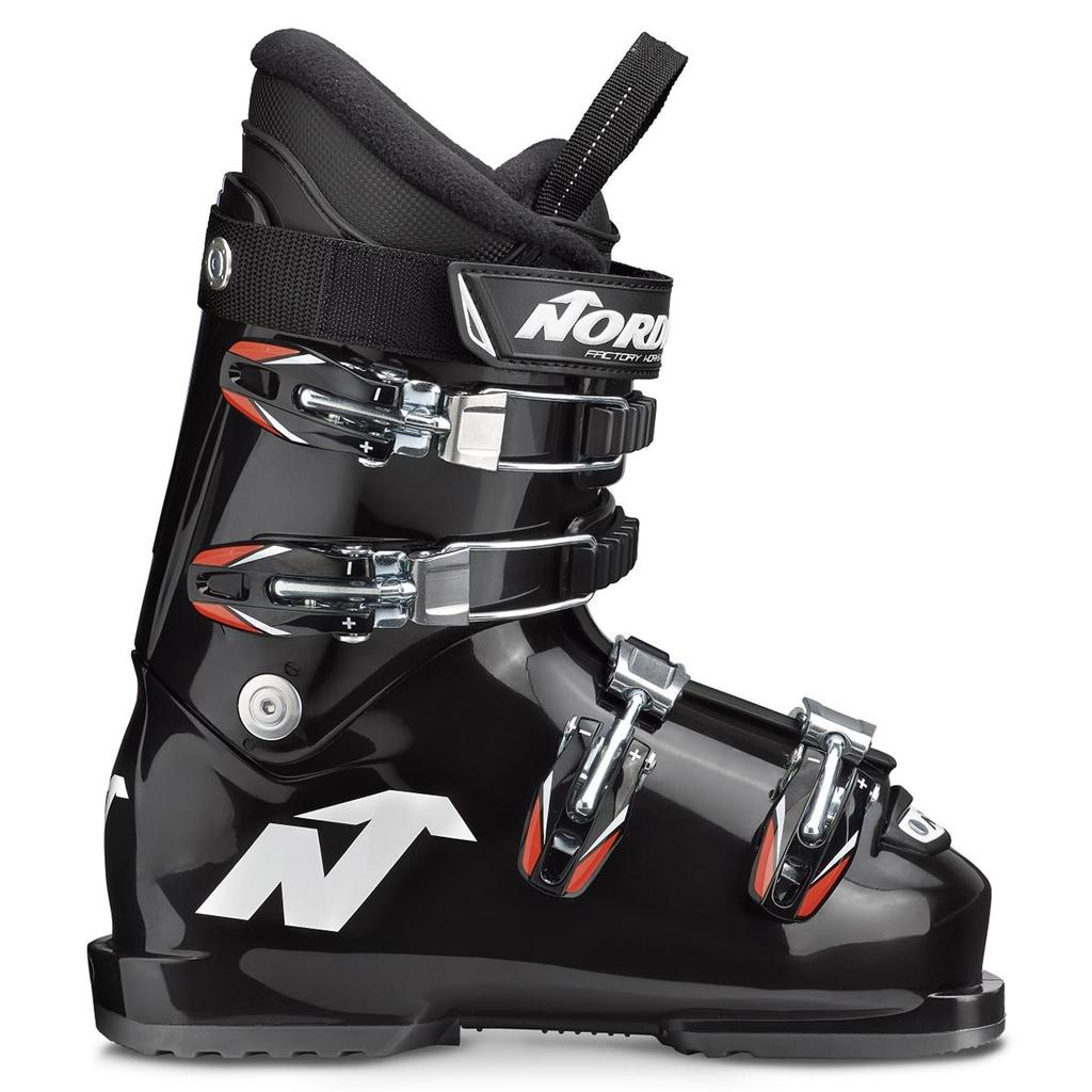 Nordica Dobermann GP 60