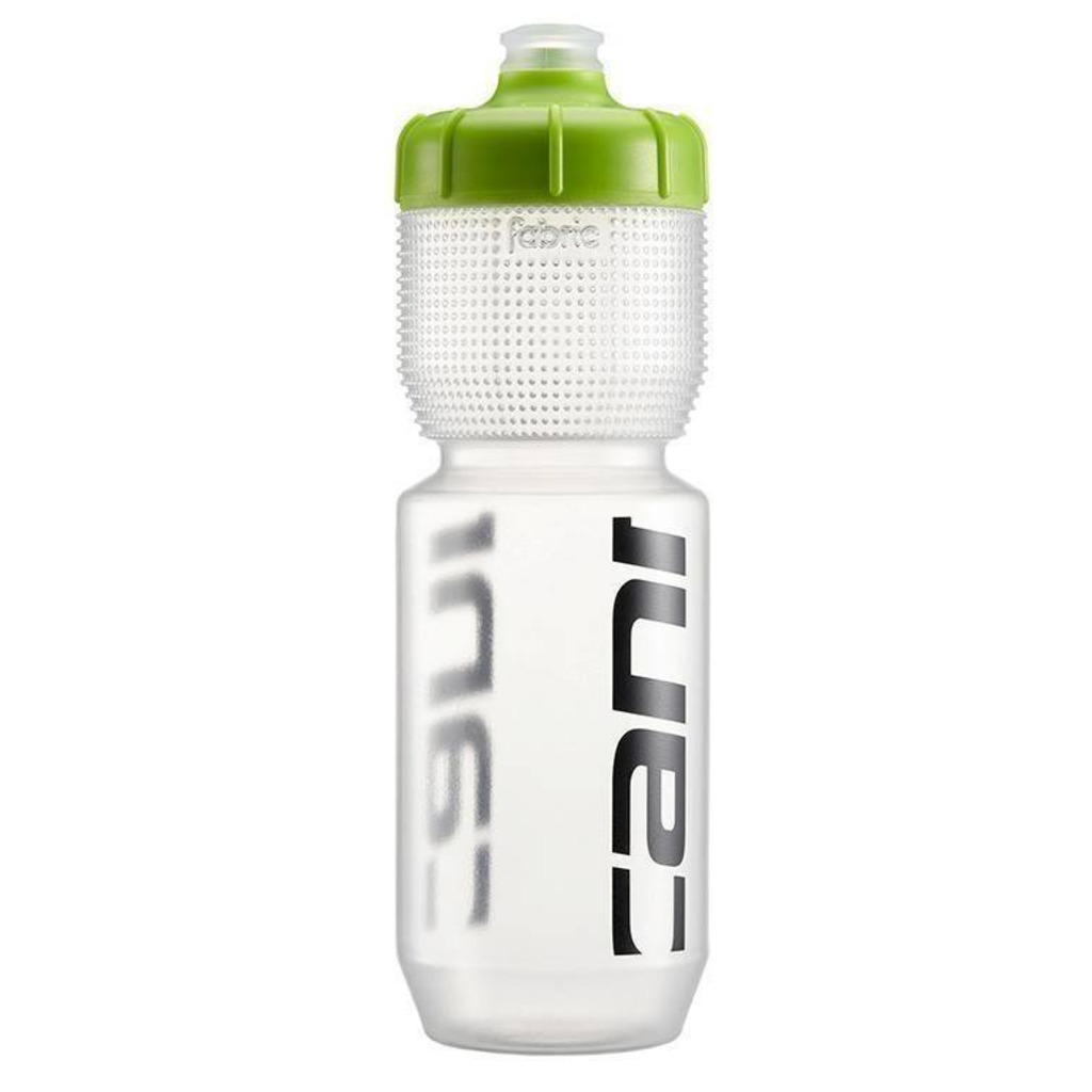 Cannondale C-Dale Láhev Logo Bottle 750ml