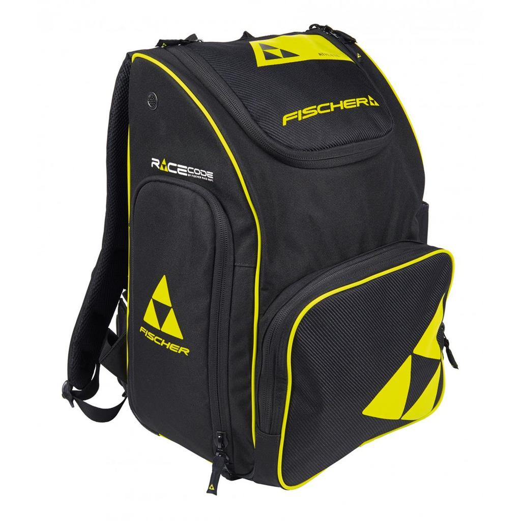 Fischer Backpack Race Jr 40L
