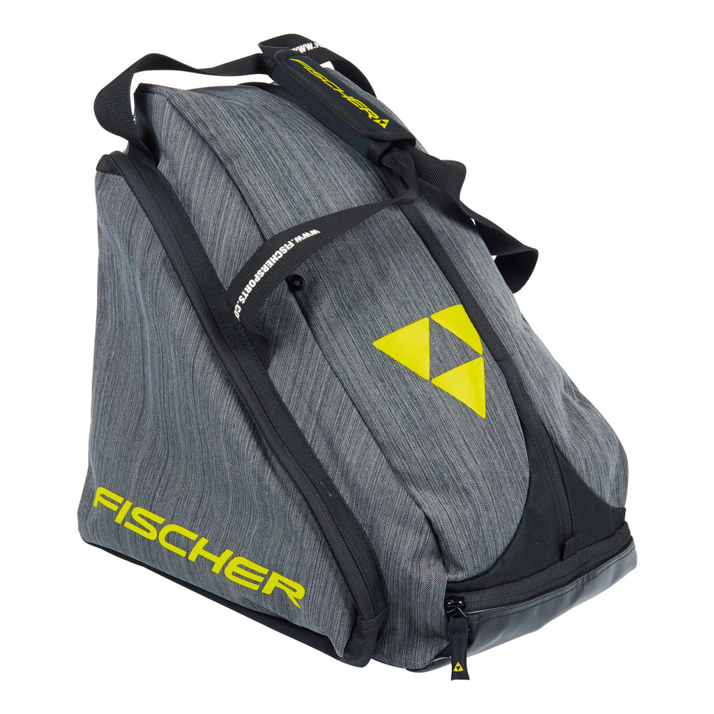 Fischer Skibootbag Alpine Fashion