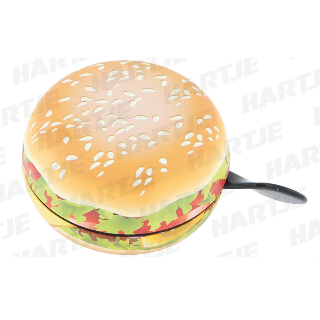 Widek Ding-Dong Hamburger