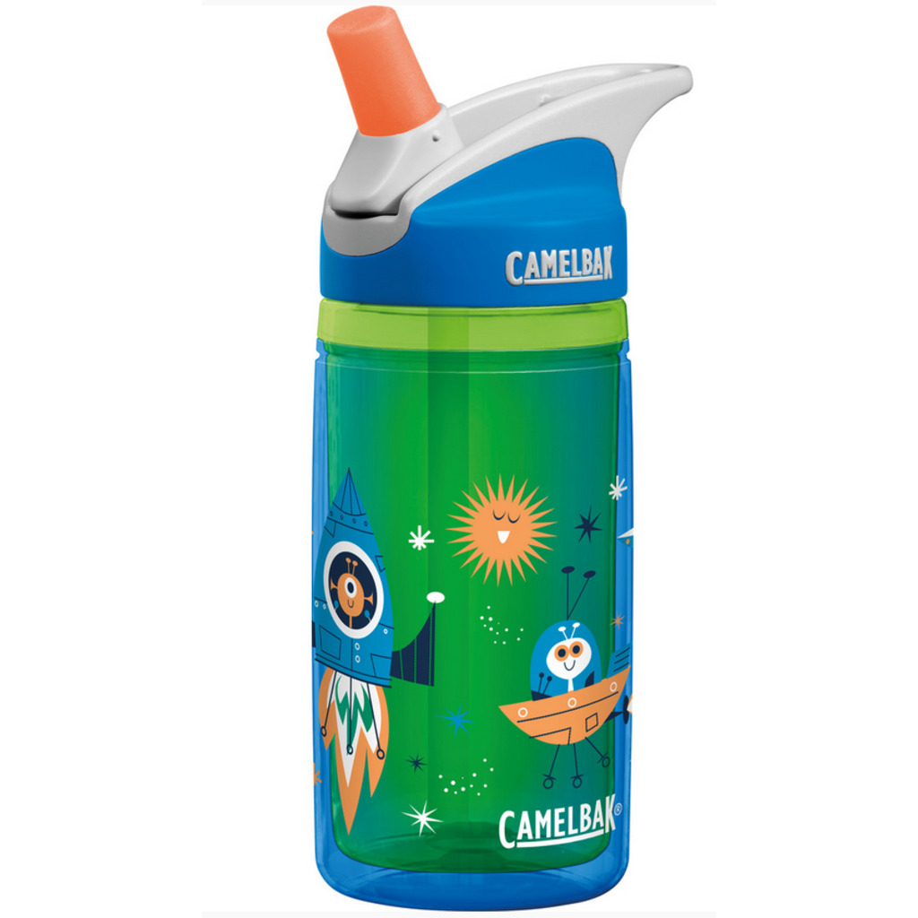 Camelbak Eddy Kids Insulated Mod. 19