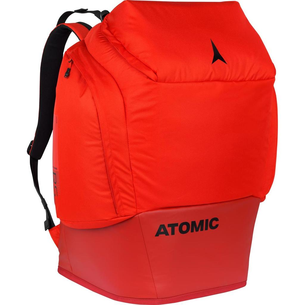 Atomic RS Pack 90 L