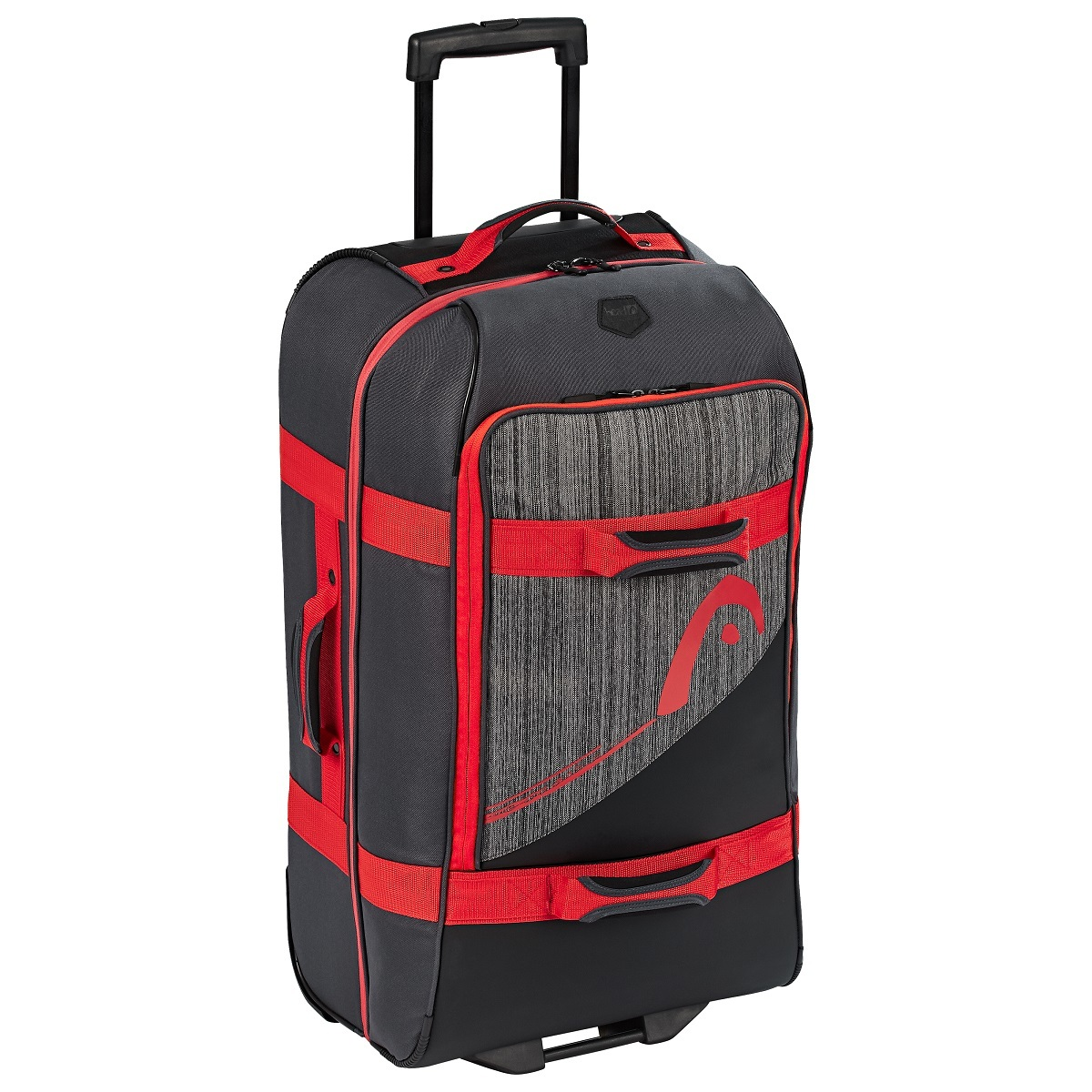 Head Travelbag SM