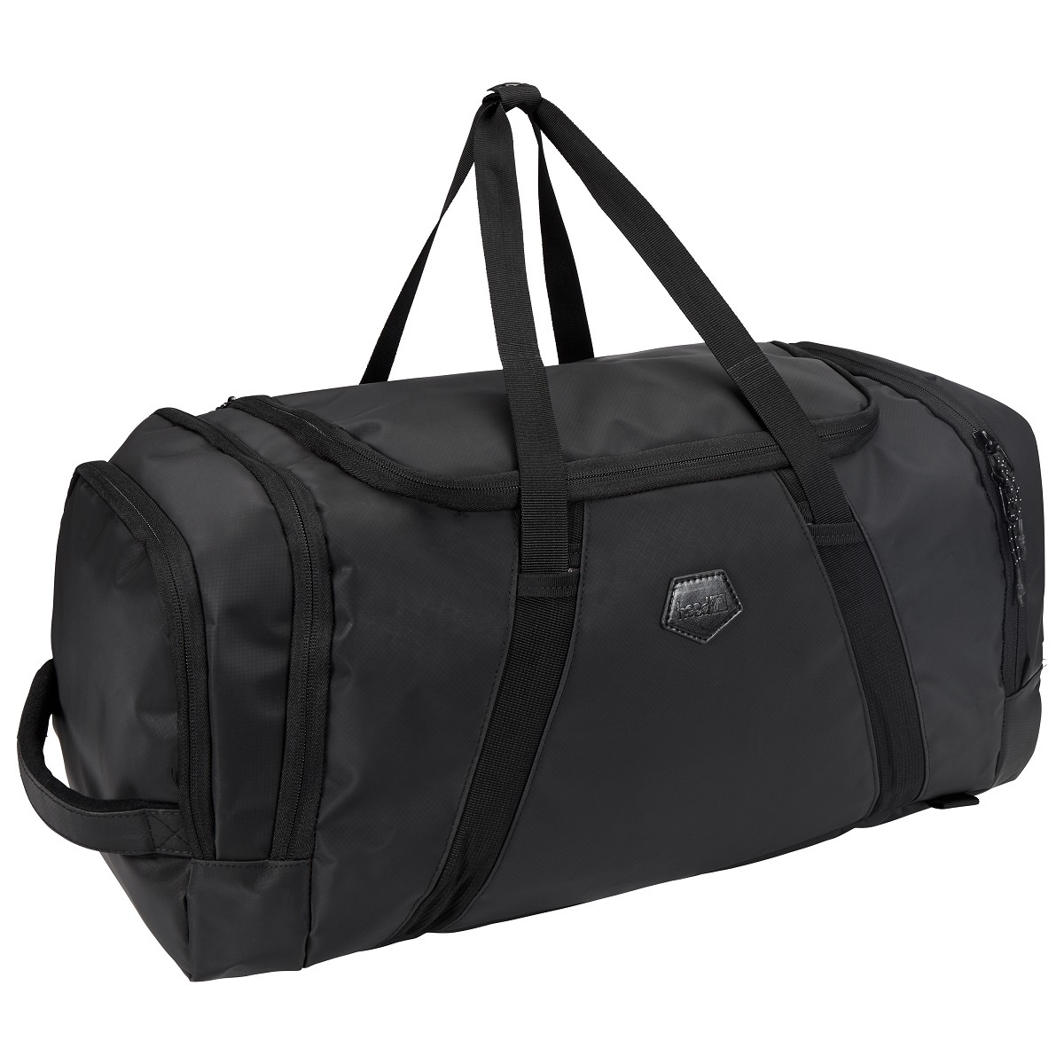 Head Commuter Carryall