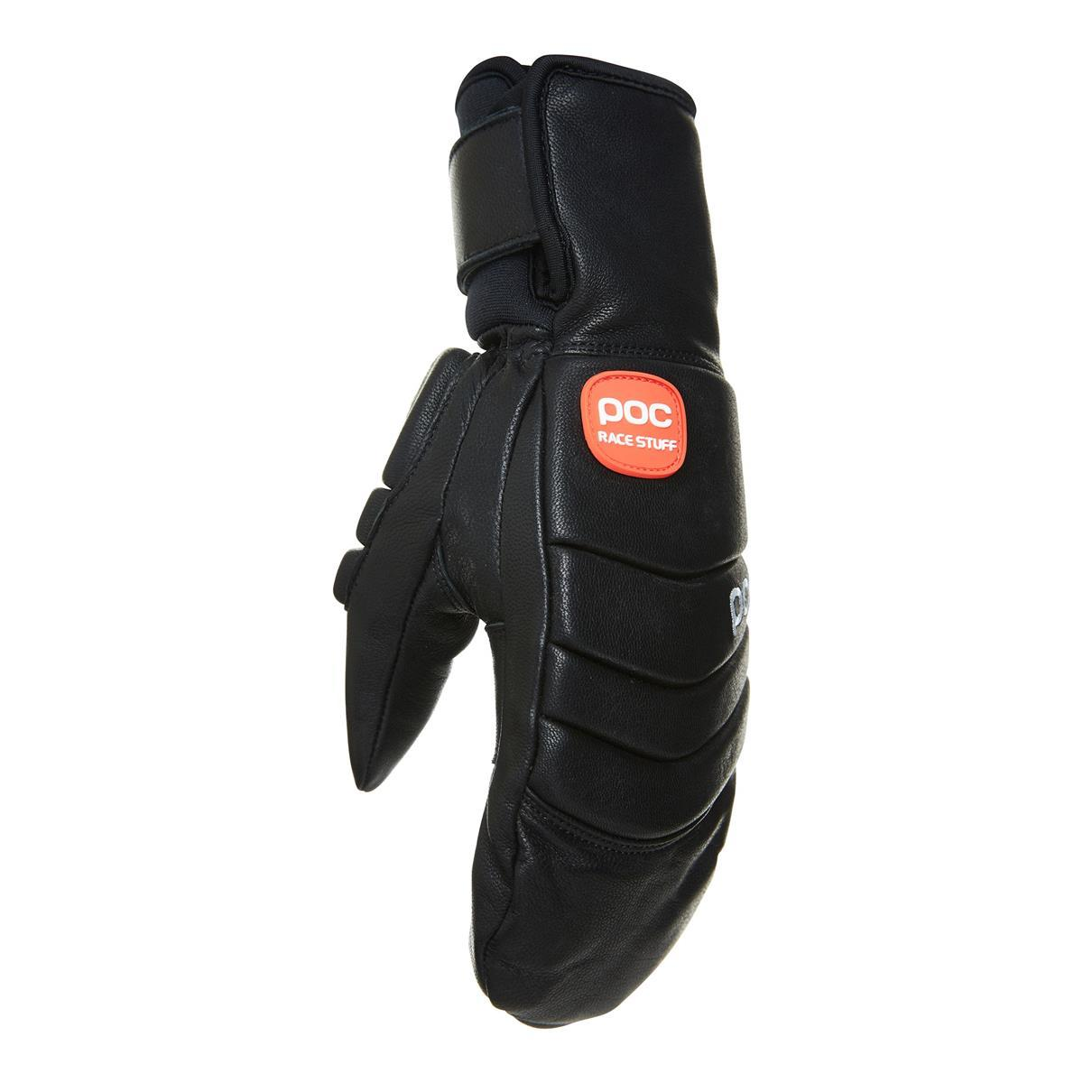 POC Palm Comp Mitten Junior