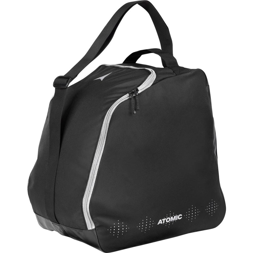 Atomic W Boot Bag Cloud