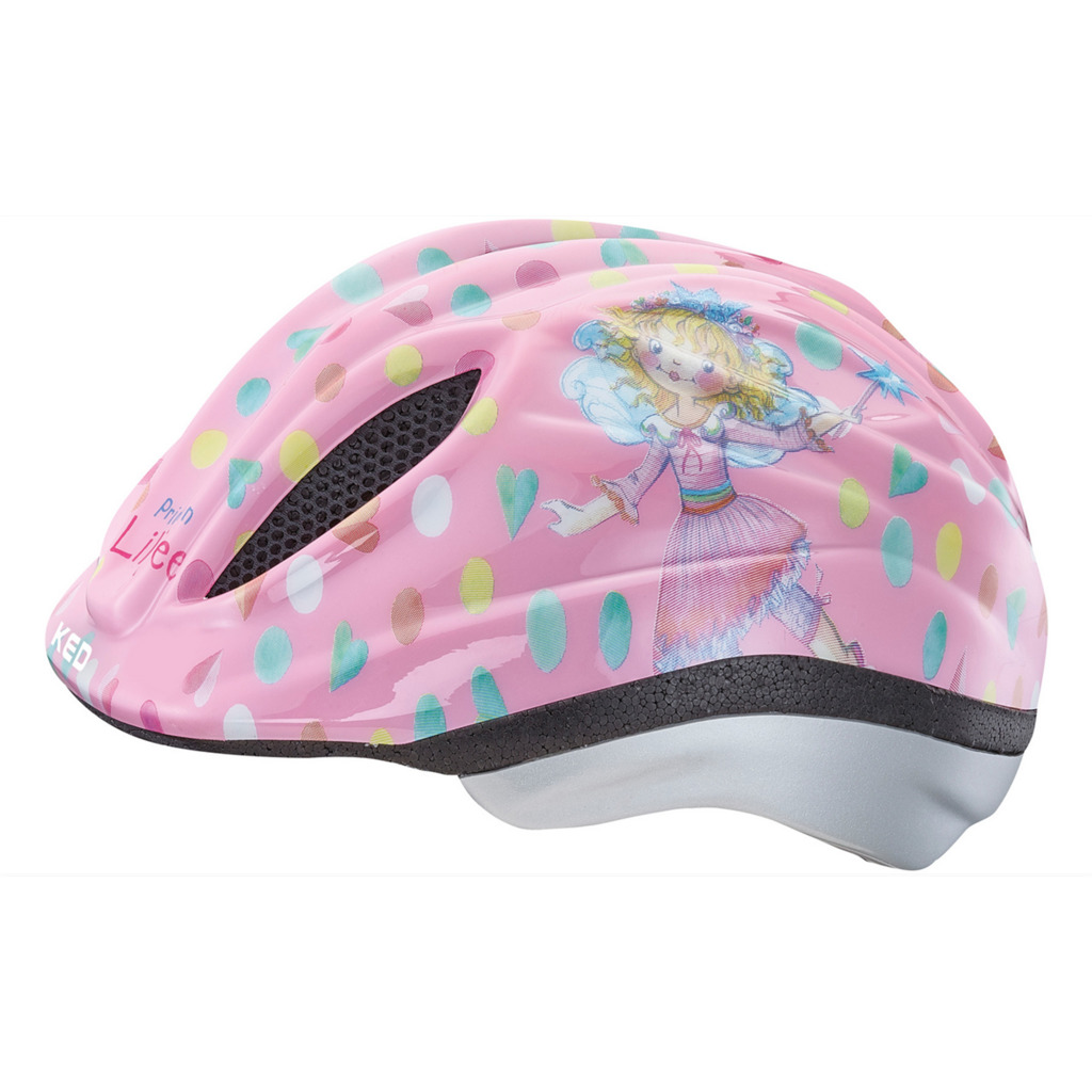 Bike Fashion Prinzessin Lillifee