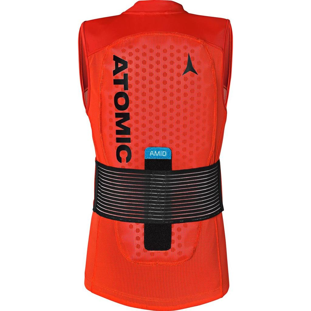 Atomic Live Shield AMID Junior