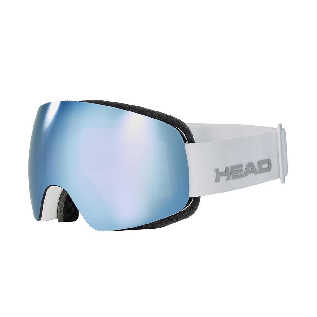 Head Globe FMR + SpareLens