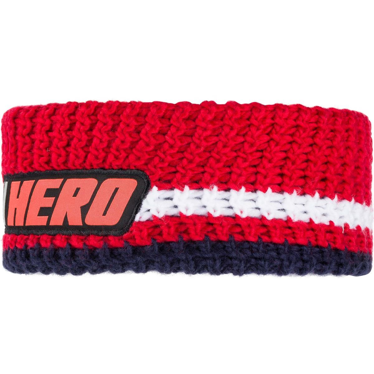 Rossignol Apparel Jr Hero HB X3
