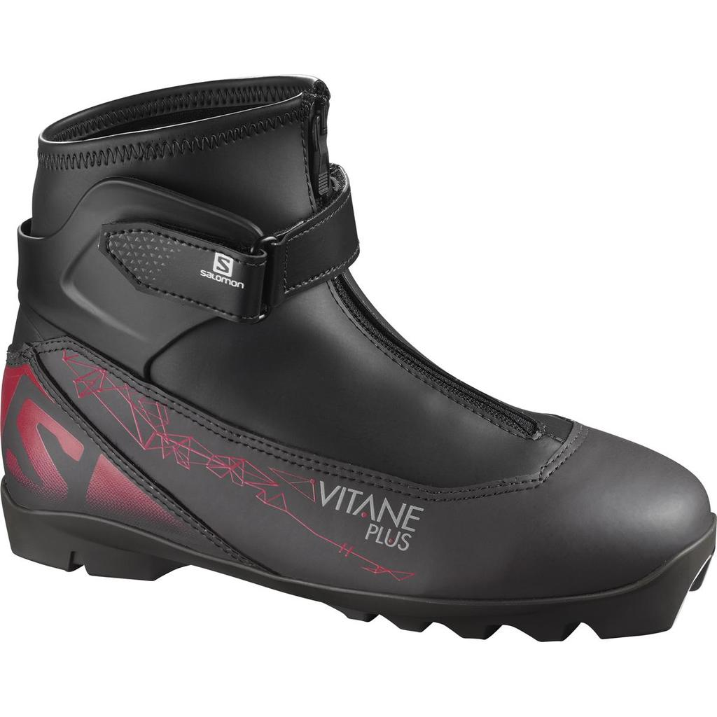 Salomon Vitane Plus Prolink CF