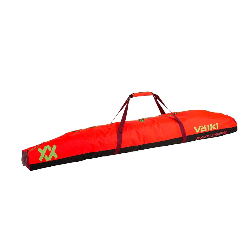 Völkl Race Double Ski Bag 195cm
