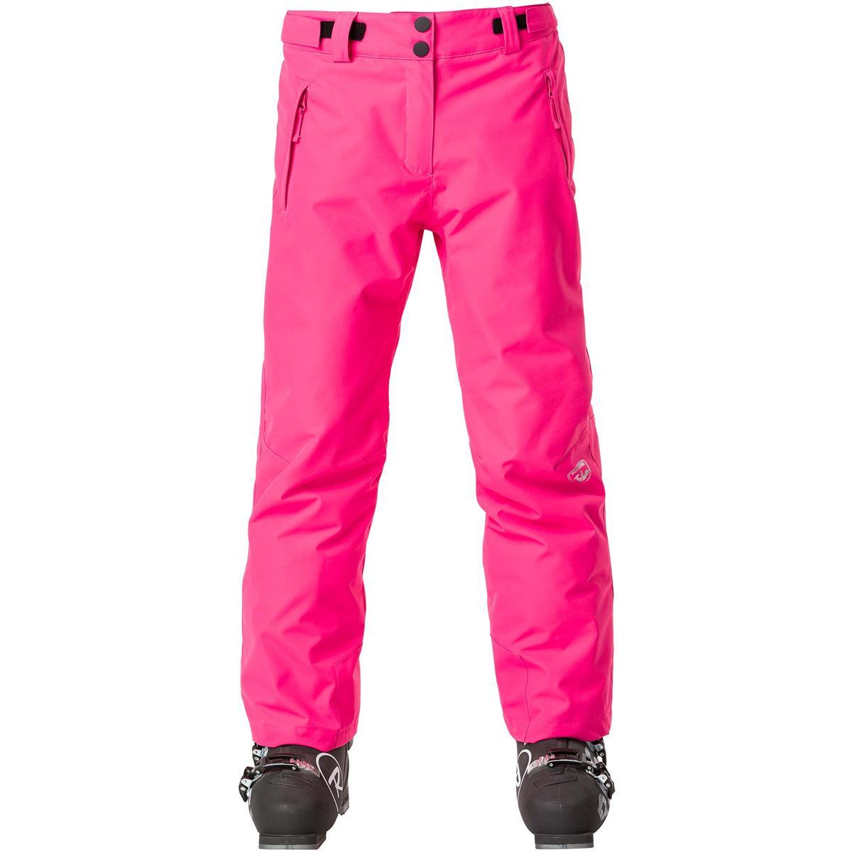Rossignol Apparel Girl Ski Pant