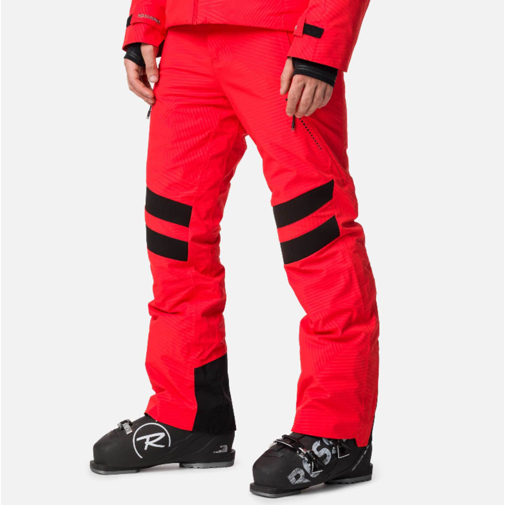 Rossignol Apparel Aeration Pant