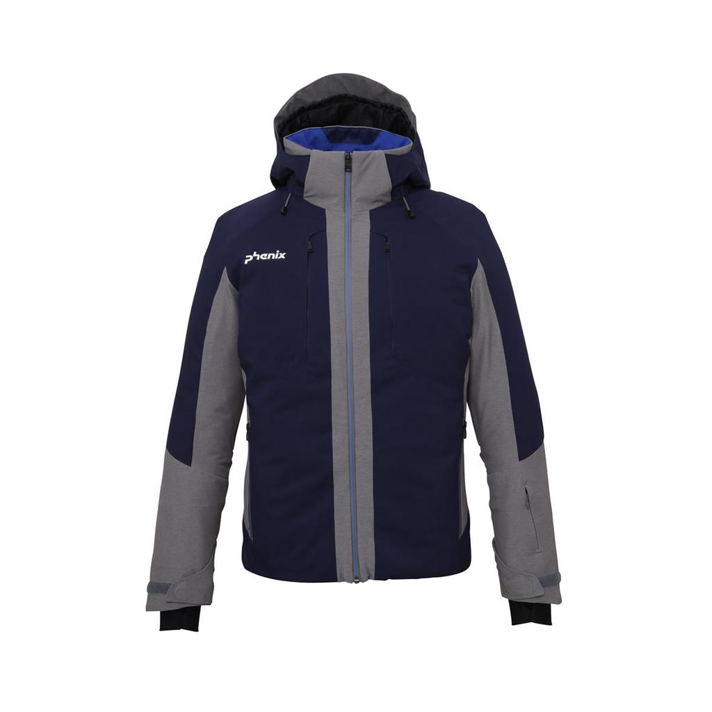 Phenix Niseko Jacket