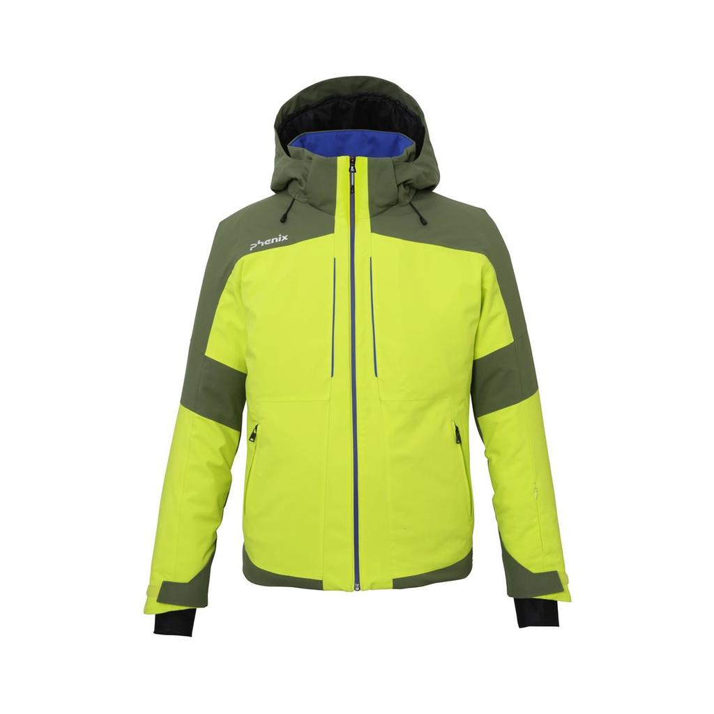 Phenix Slope Jacket