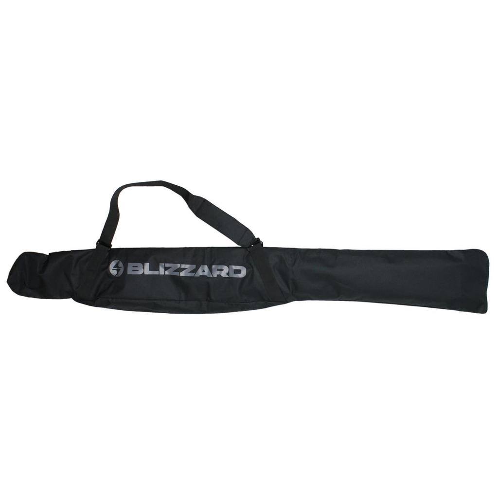 Blizzard Ski Bag Junior 1 pair