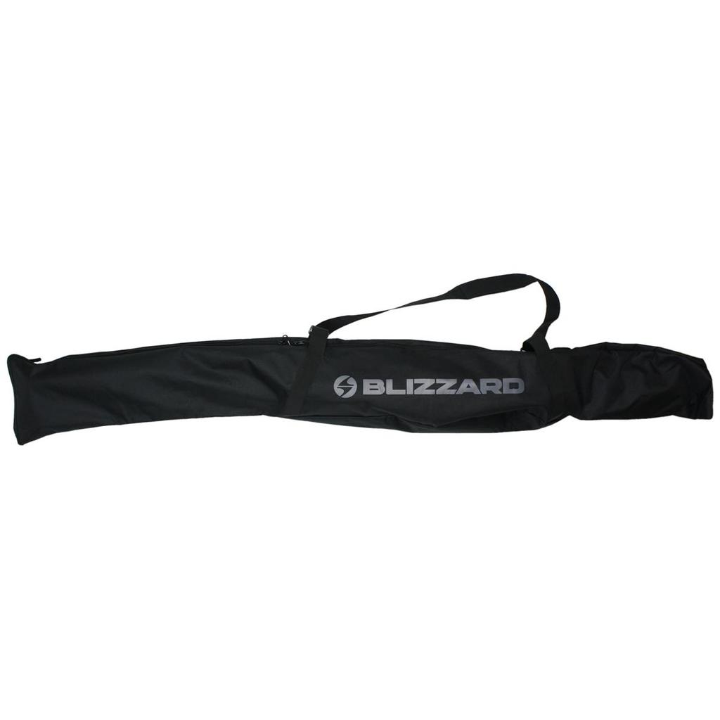 Blizzard Ski Bag 1 pair