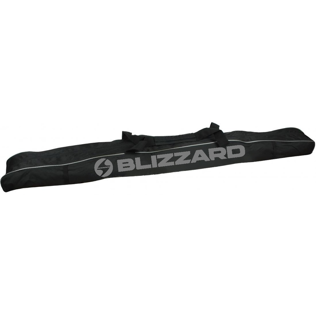 Blizzard Ski Bag Premium 1 pair 145-165cm