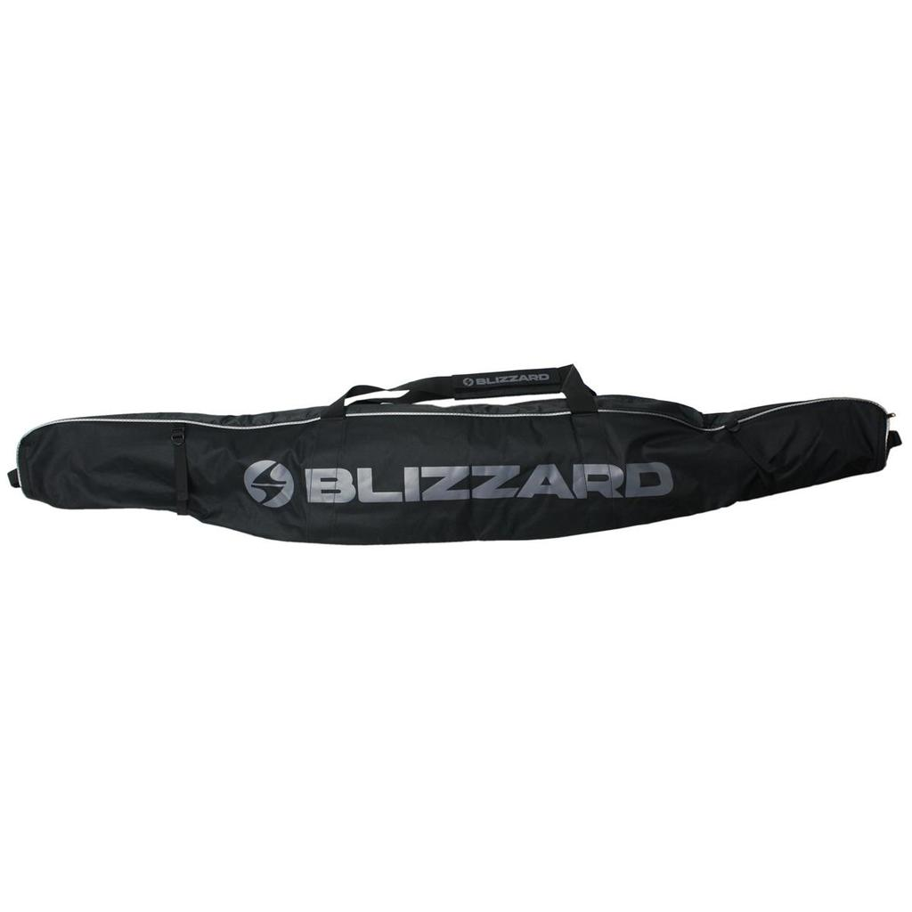 Blizzard Ski Bag Premium 1 pair 165-185cm