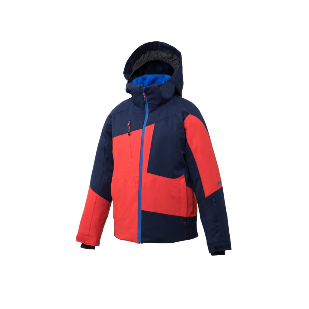 Phenix Mush III JKT Junior