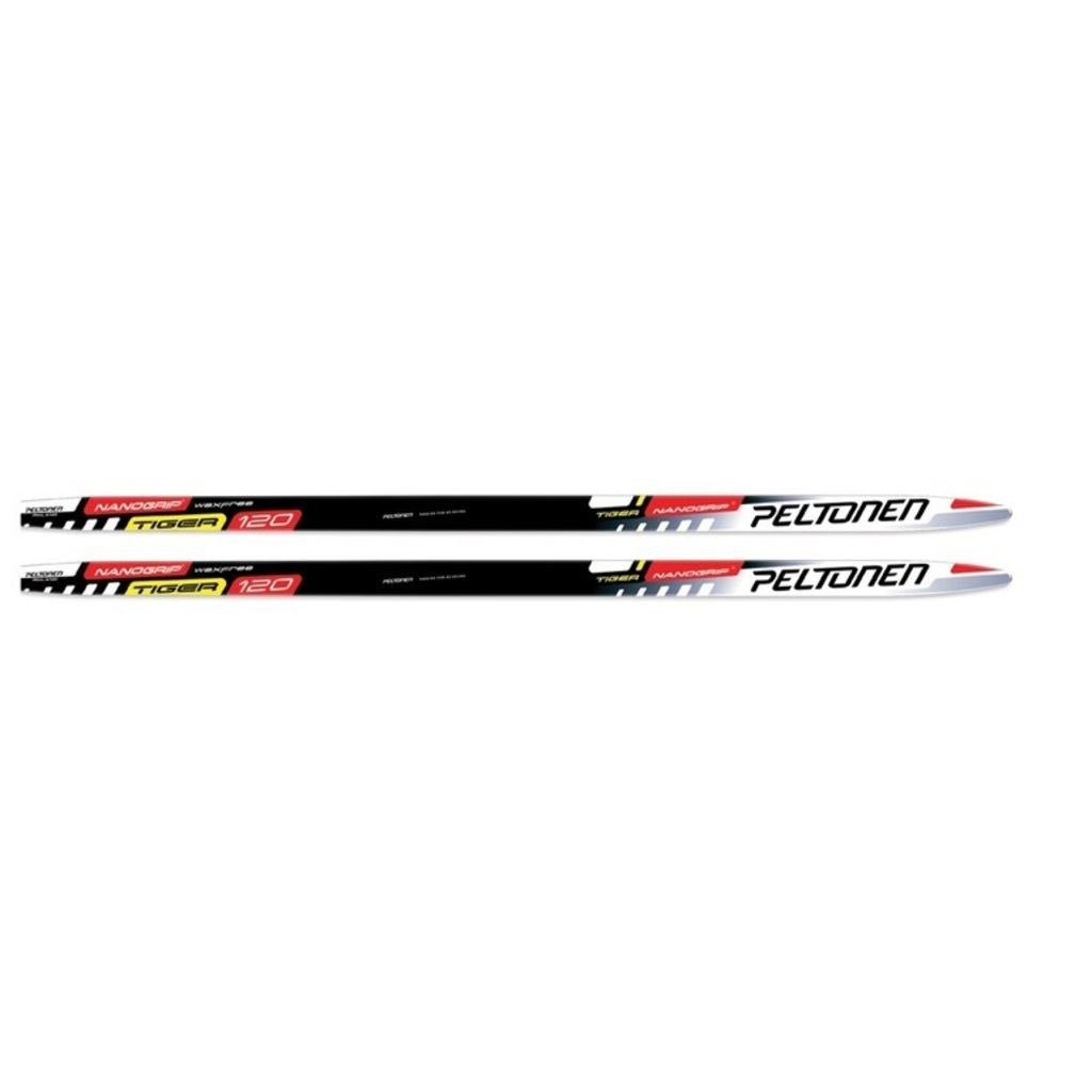 Peltonen Tiger JR NIS Set + binding (Start)