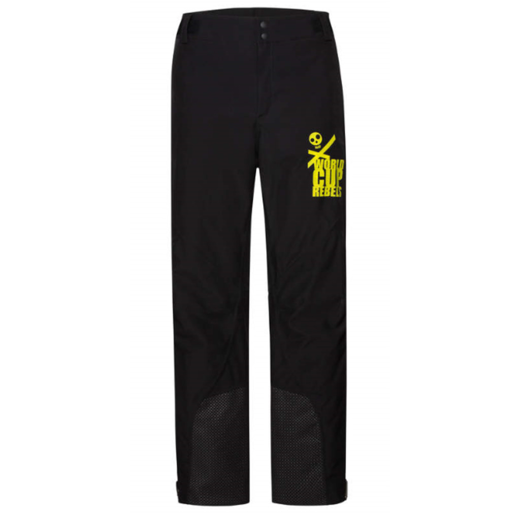 Head apparel Race Zip Pants M