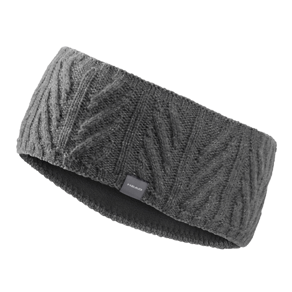 Head Apparel Gloria Headband W