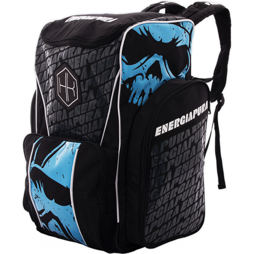 Energiapura Racer Bag Kristoffersen