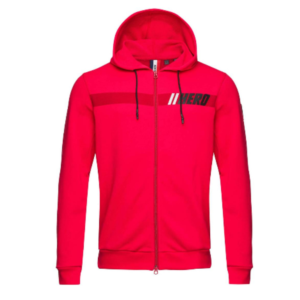 Rossignol Apparel Hero Hoody Sweat JKT