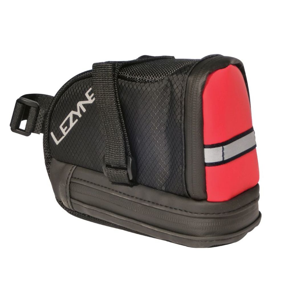 Lezyne L-Caddy