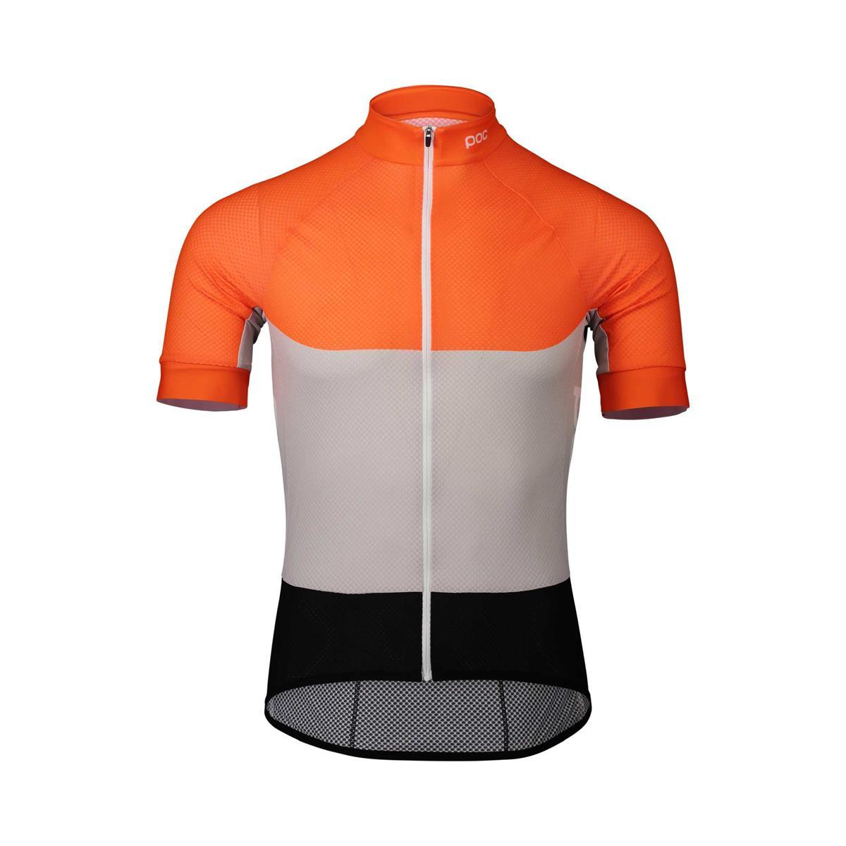 POC Essential Road Light Jersey