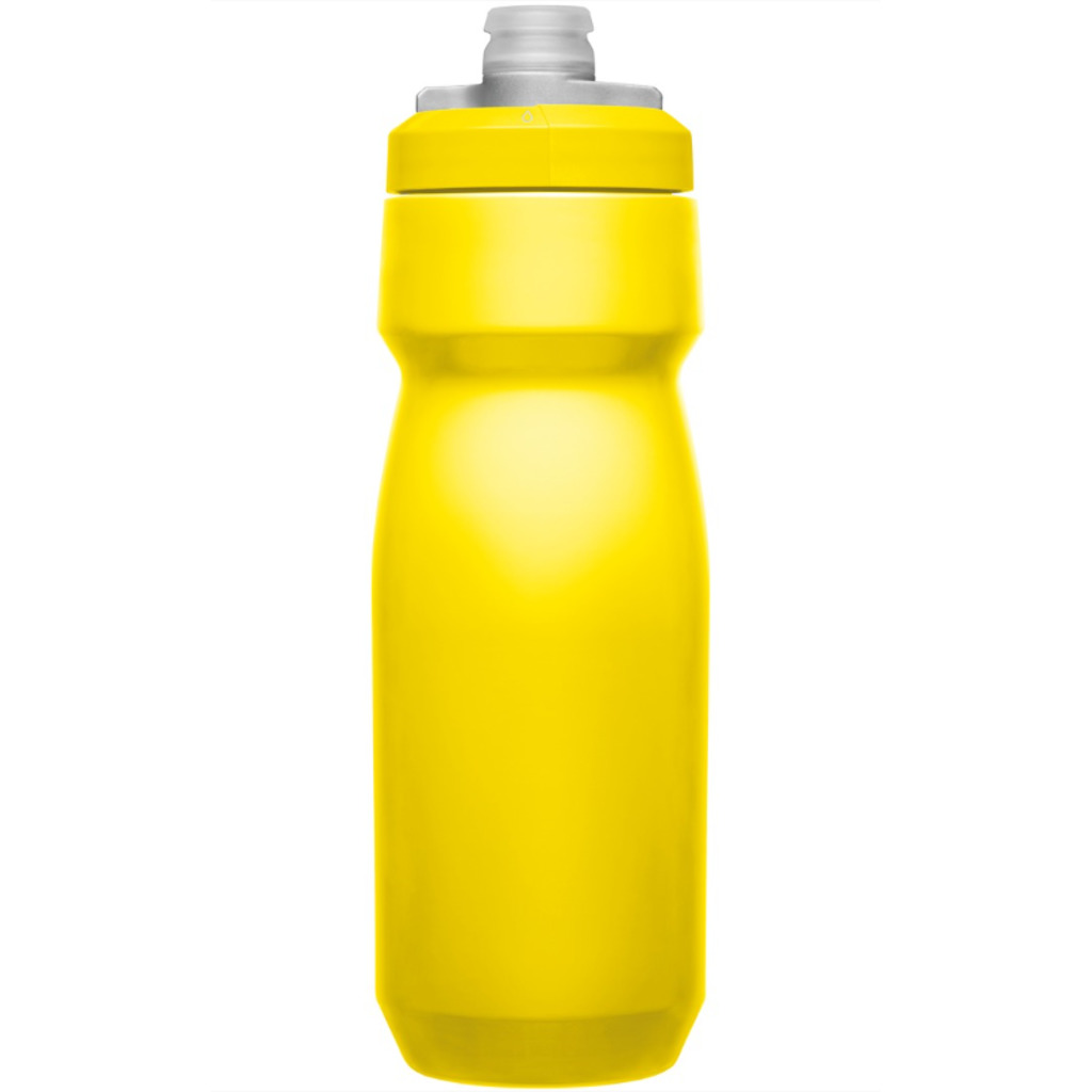 Camelbak Podium 710 ml