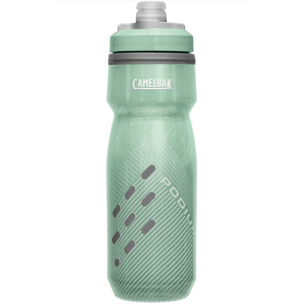 Camelbak Podium Chill 620 ml Mod. 20