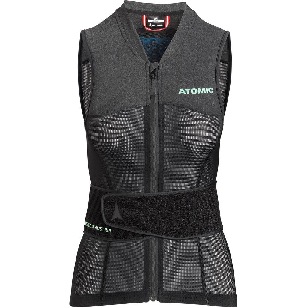 Atomic Live Shield Vest AMID Women