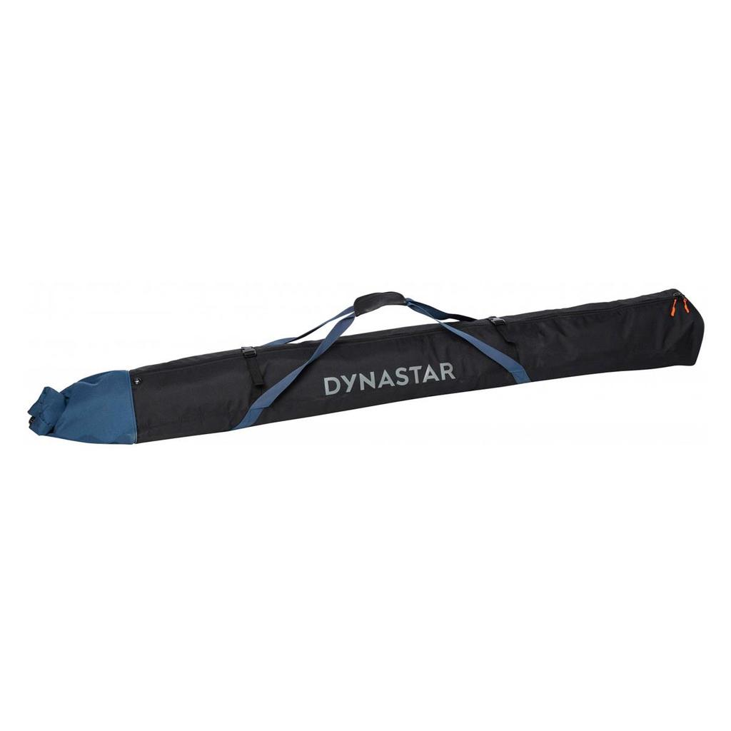 Dynastar Speedzone Skibag Extendable 1 Pair Padded 160/210 cm