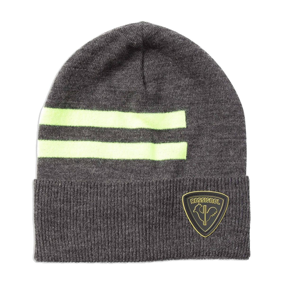 Rossignol Apparel OPS Beanie