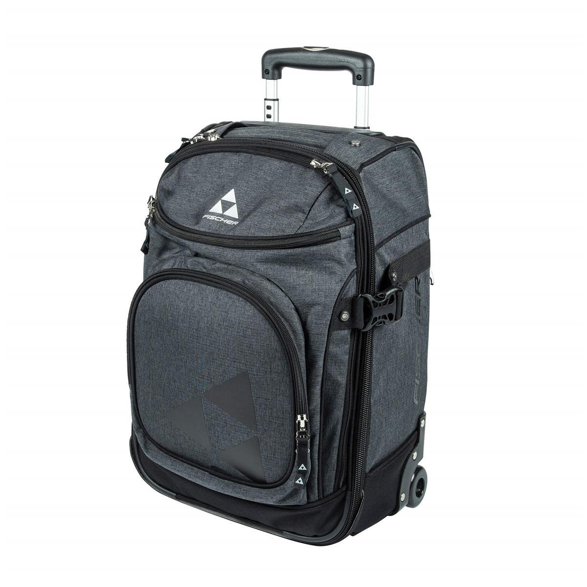Fischer Fashion Trolley 42L