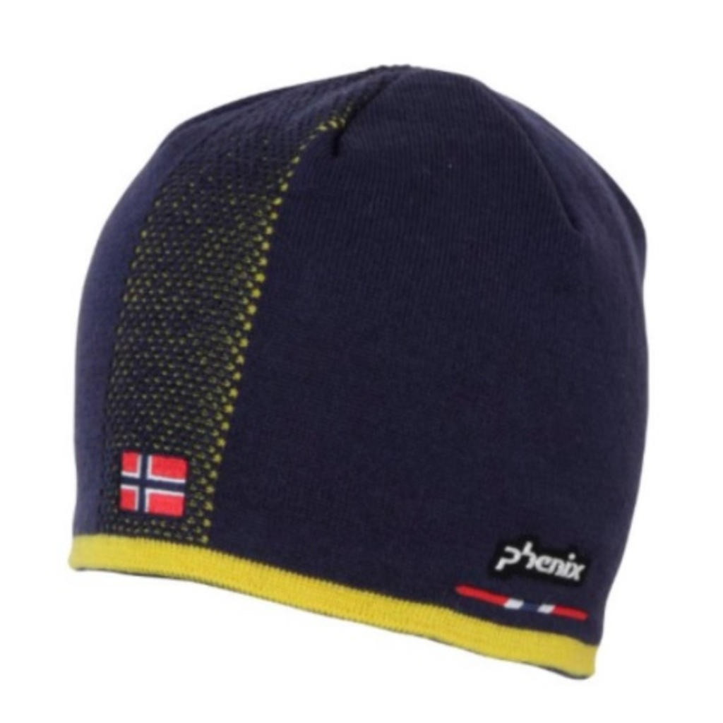 Phenix Norway Alpine Team Watch Cap
