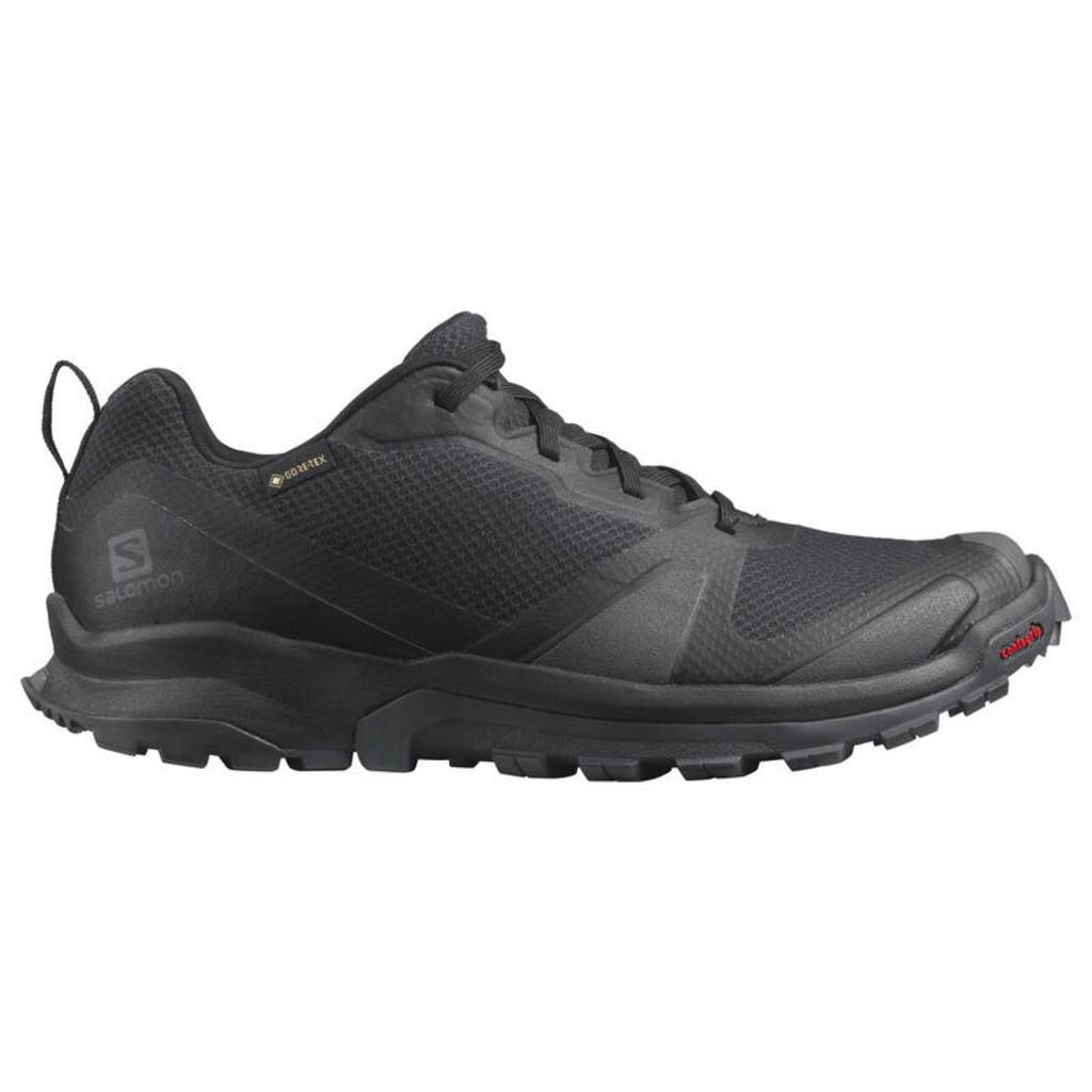Salomon Apparel XA COLLIDER GTX W