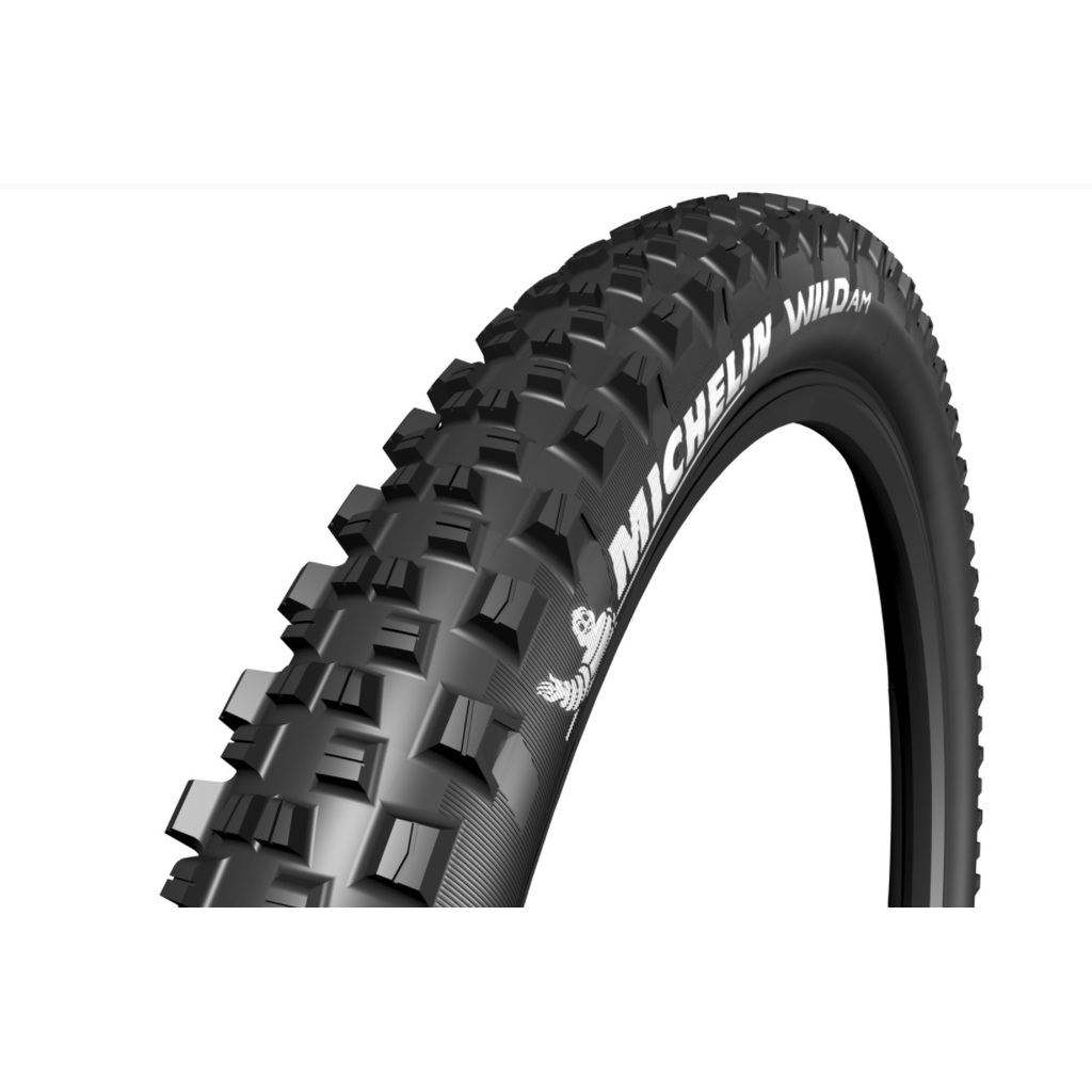 Michelin Wild AM 58-584 (27,5