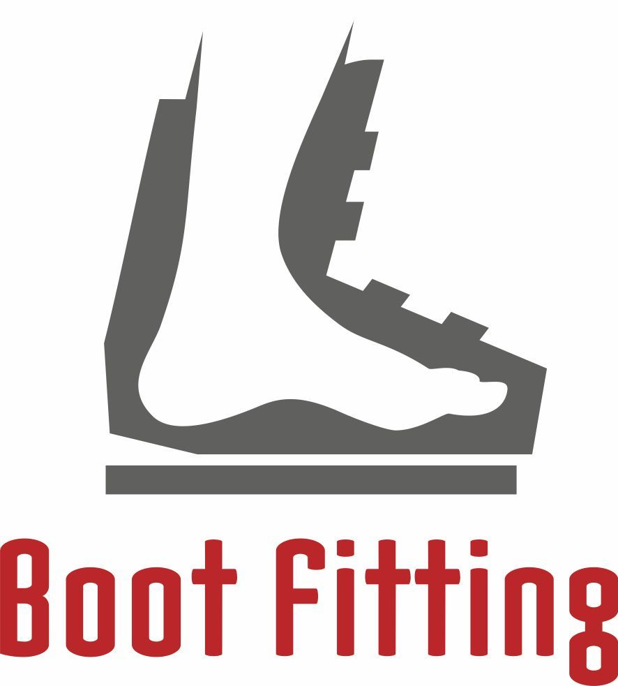 ikona_boot_fitting.jpg