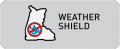WHEATER SHIELD